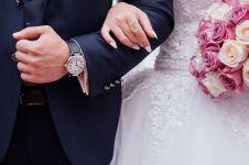 Ini aturan khusus pelaksanaan akad nikah saat wabah corona