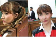 Dipenjara 2 tahun, Roro Fitria 5 kali khatam Alquran