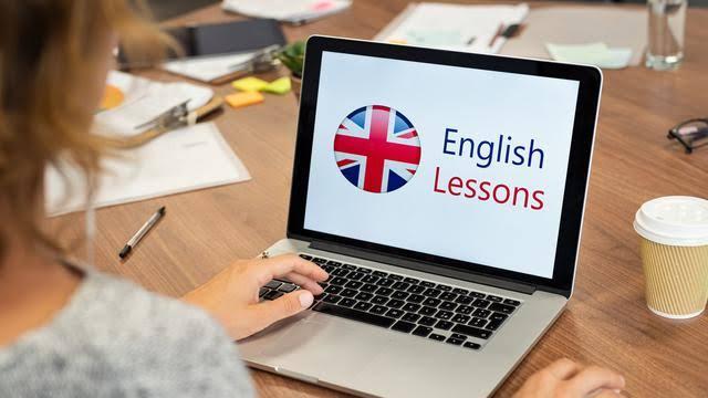 Pandemi corona, bimbel ini beri pelajaran bahasa Inggris online gratis