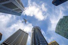 Daftar bank & leasing beri keringanan cicilan kredit ke nasabah