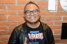 5 Musisi Indonesia ini buat lagu untuk lawan virus corona