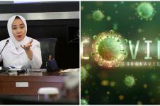 Penjelasan ilmiah kenapa corona berkembang cepat di Indonesia