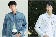 6 Fakta Kang Dong-won aktor Train to Busan 2, punya IQ 137