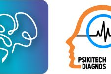7 Aplikasi smartphone yang bisa mendeteksi kondisi mental