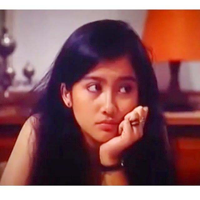 10 Foto lawas Desy Ratnasari ini jadi bukti kalau ia memesona sejak dulu © 2020 brilio.net