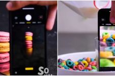 6 Trik fotografi kuliner pakai kamera HP, mudah & hasilnya keren
