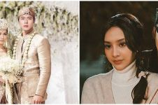 Foto editan 7 seleb Indonesia bareng Hyun Bin ini bikin ketawa