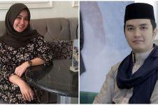 8 Pesona Salsabillih calon istri Aldi Taher ini curi perhatian