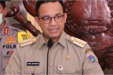 Ini kegiatan yang boleh dan dilarang di Jakarta selama PSBB