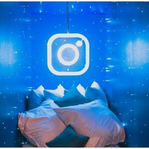 7 Langkah mengembalikan foto yang sudah dihapus di Instagram