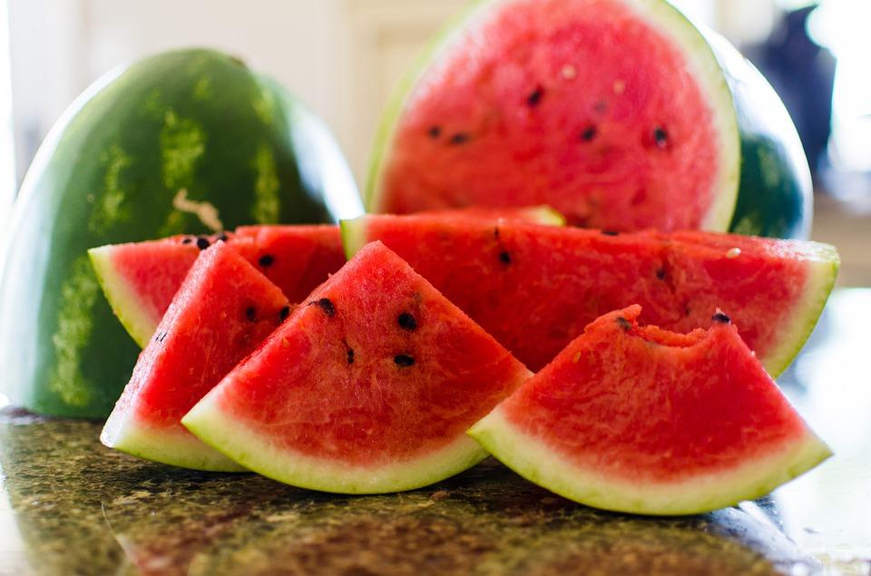 Buah yang dilarang masuk kulkas © 2020 brilio.net