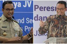 Ini peraturan lengkap PSBB di Jakarta dan sanksinya