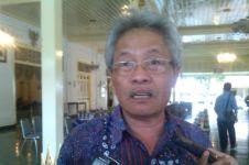 Kata ahli vulkanologi soal sumber dentuman misterius di Jakarta