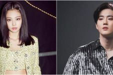12 Idol K-Pop dengan masa trainee terlama, ada yang sampai 15 tahun
