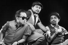 Bagaimana Trio Lestari sepeninggal Glenn Fredly? Ini kata Tompi