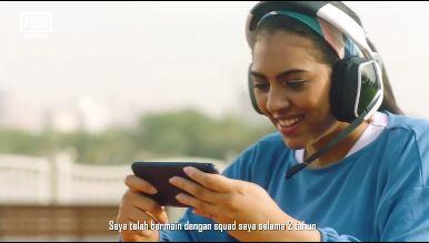 5 Tips main PUBG Mobile, bikin pemula makin jago
