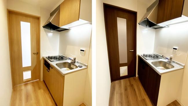 apartemenkucing © 2020 brilio.net