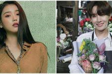 8 Idol K-Pop yang pernah ditolak JYP Entertainment kini populer