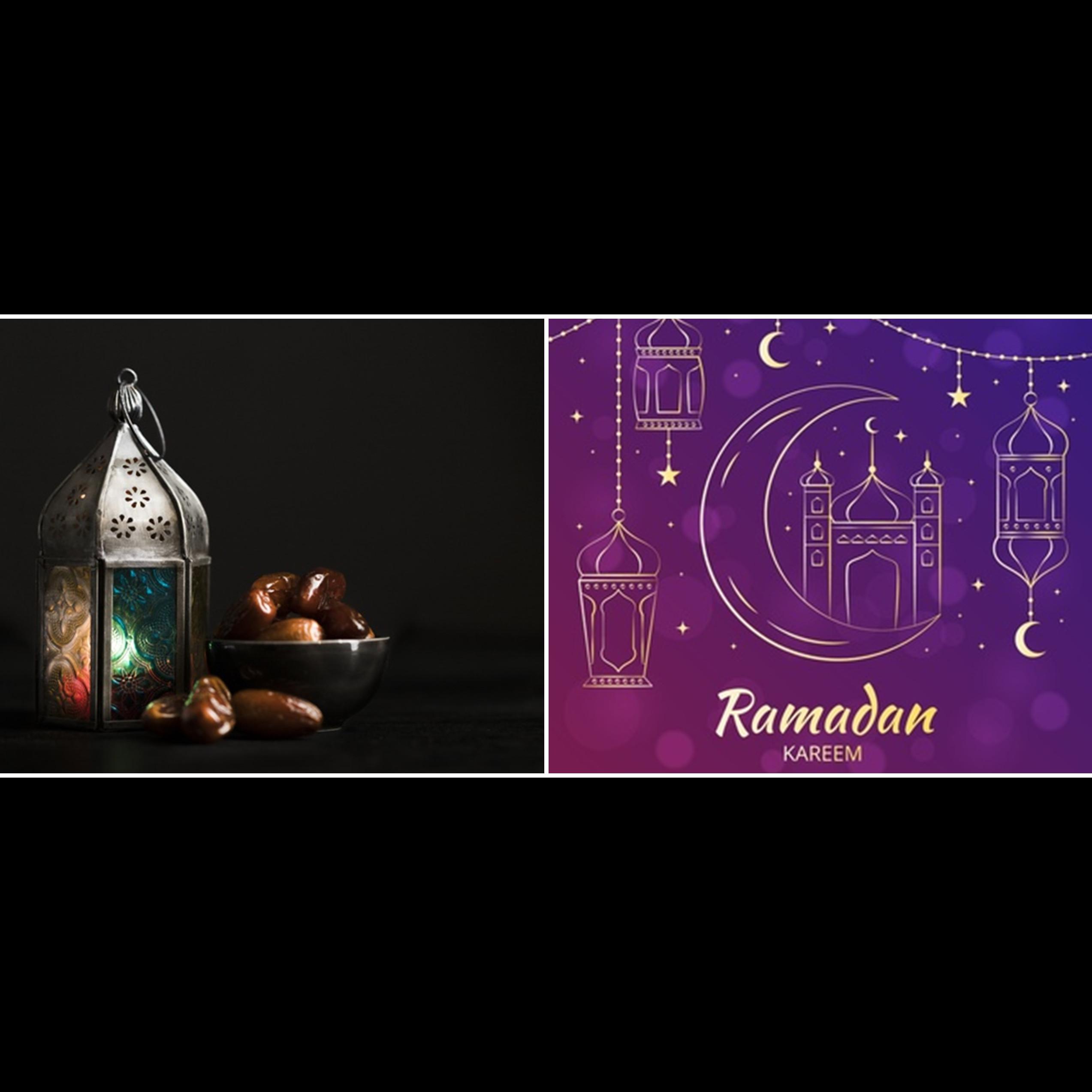 40 Kata Kata Ucapan Menyambut Ramadhan Dalam Bahasa Inggris
