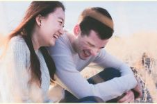 70 Kata-kata romantis gombal bikin baper dan meleleh