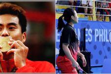 Galang dana untuk corona, Tantowi Ahmad jualjersey