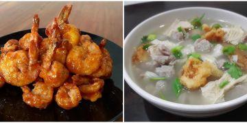 12 Resep makanan sahur yang praktis, enak, sehat, dan mengenyangkan