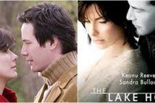 14 Tahun berlalu, ini 5 potret pemain film The Lake House