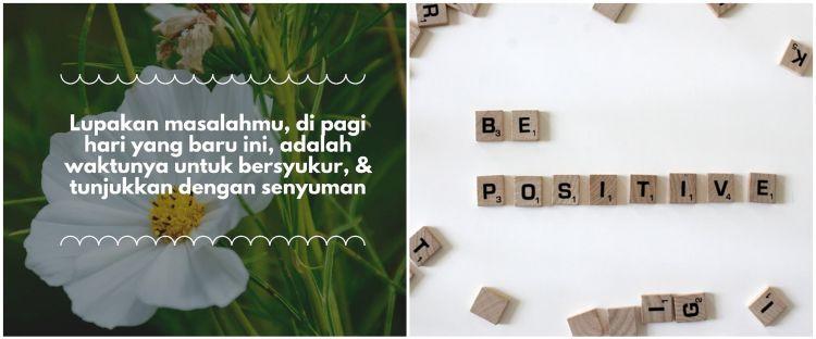 60 Kata Kata Selamat Puasa Ramadhan Keren Jadi Caption Medsos