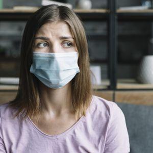 5 Cara mencegah jerawat muncul karena sering pakai masker kain