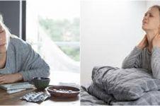 Badan jadi capek padahal cuma rebahan di rumah? Ini penyebabnya