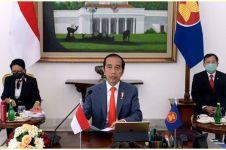 CDC curiga data kasus corona Indonesia tak semuanya dilaporkan