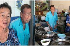 Cerita lansia donasikan tabungan Rp 550 juta demi lawan corona