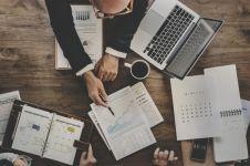 11 Pengertian manajemen menurut para ahli dan secara umum