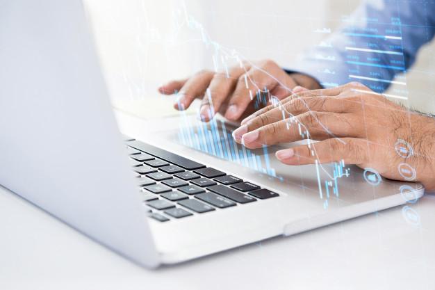 Macam-macam software berbagai sumber