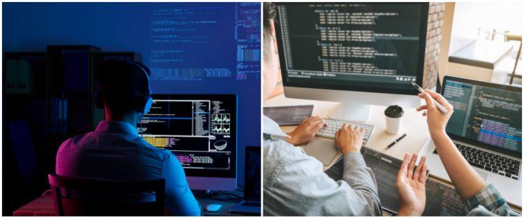 Macam-macam software aplikasi lengkap dengan fungsinya