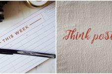 5 Cara agar tetap produktif selama work from home