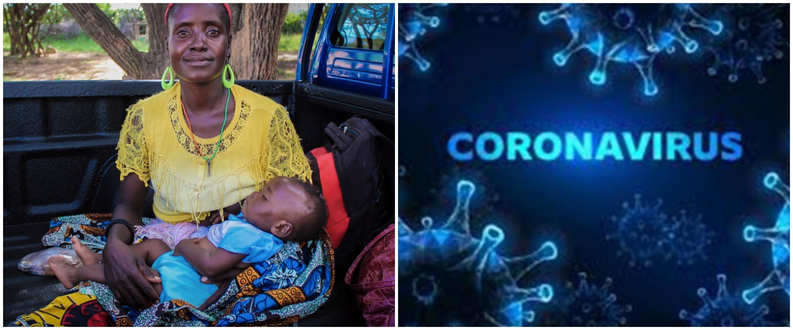 5 Negara ini tengah kewalahan menghadapi virus corona