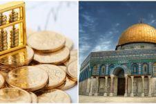 Kisah Nabi Sulaiman as, raja terkaya yang mampu tundukkan jin