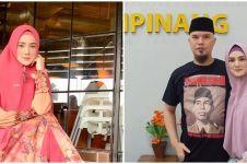 Bukan Mulan Jameela, ini sosok Kartini di mata Ahmad Dhani