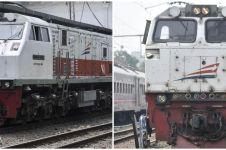 Kereta api tak beroperasi mulai 24 April, ini cara batalkan tiket