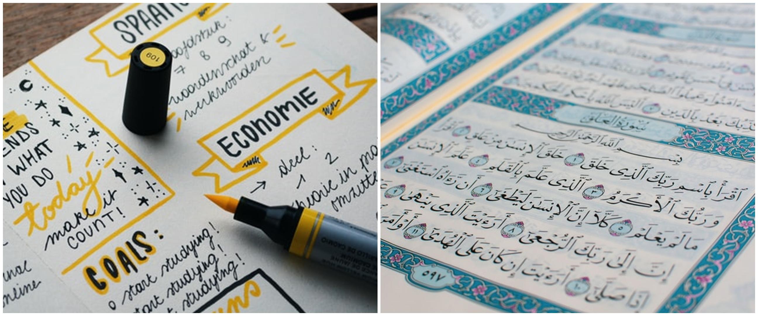 Pengertian manajemen pendidikan Islam, fungsi dan juga cirinya