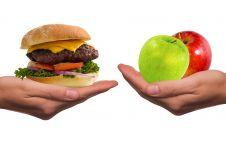 Takaran asupan makanan manis saat berbuka menurut ahli kesehatan