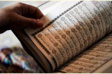 5 Cara khatam Alquran selama Ramadhan, mudah dan antimalas