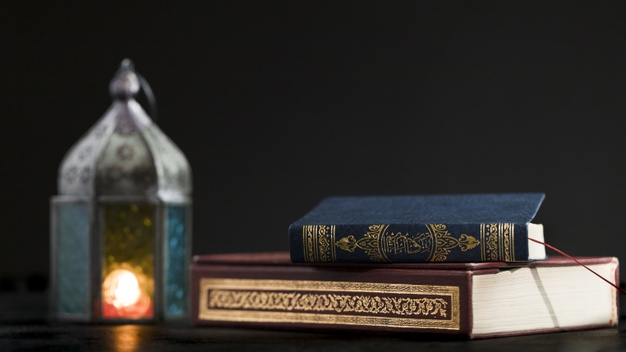 Pengertian Islam berbagai sumber