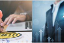 15 Pengertian manajemen strategi menurut para ahli, fungsi & tujuannya