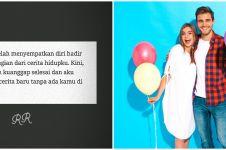 105 Ucapan selamat ulang tahun untuk pacar terbaik, bikin terharu