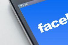 Facebook luncurkan aplikasi pesaing Zoom