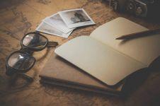 Tips untuk kreator pemula agar tulisannya gampang dilirik penerbit