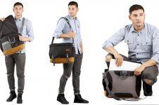 5 Alasan kenapa tas buatan Bandung begitu diminati pecinta fashion