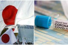 Hadapi virus corona, ini saran Jepang untuk Pemerintah Indonesia